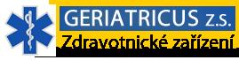 Lokalizační záchranná služba ČR