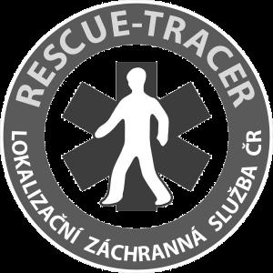 rescue tracer