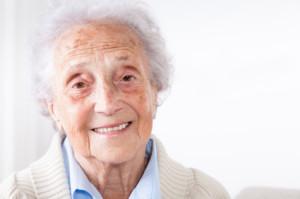 péče o seniory Merya RTLS