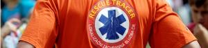 Lokalizační záchranná služba