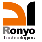 ronyo technologies