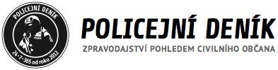 Policejní deník