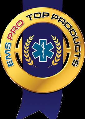 EMS_TOP_PRODUCTA